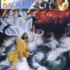 Back to Godhead 1973 Vol 58 PDF Download