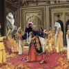 The Glories of Sanatana Gosvami