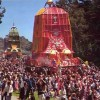ISKCON News — Festivals of Krishna Consciousness