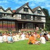Bhaktivedanta Manor — ISKCON's UK Headquaters