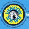 ISKCON News — Ratha Yatra Day Proclaimed in San Francisco