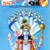 Back To Godhead Vol 67, June 1974 PDF Download
