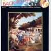 Back To Godhead February 1975 PDF Download