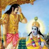 The Basic Scientific Guidebook of Spiritual Realization — Bhagavad-gita As It Is