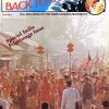 Back To Godhead March 1975 PDF Download