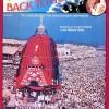 Back To Godhead July 1975 PDF Download