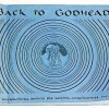 Back To Godhead Begins Its Tenth Year In The West