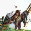 Evolution – A Theory in Danger of Extinction