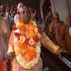 Summer Sessions With Srila Prabhupada