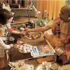 Gurukul: Everything Should Be Done on the Basis of Love