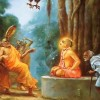 The Special Kindness of Lord Caitanya