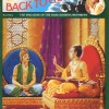 Back To Godhead February 1976 PDF Download