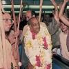 ISKCON News: Prabhupada Begins Tour