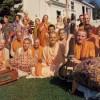 ISKCON Portland Hare Krishna Temple Devotees