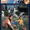 Back To Godhead January 1977 PDF Download