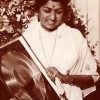 Every Town and Village: India's Nightingale Sings for Krishna