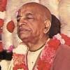 Srila Prabhupada : A Modern Saint