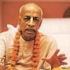 Srila Prabhupada Speaks Out: the Hare Krishna Puzzle