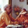 Srila Prabhupada Speaks Out on Illicit Sex and Public Opinion
