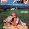 Back To Godhead November 1977 PDF Download