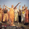 Chant and be Happy… At ISKCON's Farm Communities