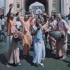 Every Town and Village: New Era For ISKCON in India