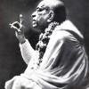 Srila Prabhupada, The Great Soul Who Walked Among Us