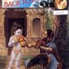 Back To Godhead July 1978 PDF Download