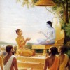 Srimad-Bhagavatam: The Deathless Nectar