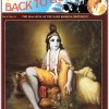 Back To Godhead November 1978 PDF Download