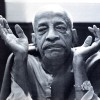 """Just HEAR Me"" — Srila Prabhupada"
