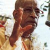 The Night-and-day Dream — Srila Prabhupada Speaks Out