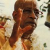 Srila Prabhupada Speaks Out on The Absurd Dialectic