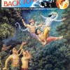 Back To Godhead July 1979 PDF Download
