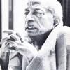 Srila Prabhupada's Bowery Lectures