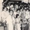 250,000 attend ISKCON Janmastami Festivals