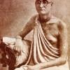 Srila Bhaktisiddhanta Sarasvati Thakura — A Meditation