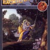 Back To Godhead May 1980 PDF Download