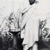 Srila Prabhupada: Guru in a Manhattan Monastery