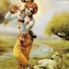 Sri Krsna Jayanti
