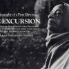 The Biography of a Pure Devotee — The Excursion