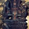Indradyumna Swami Journeys to a Lost City