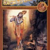 Back To Godhead November 1980 PDF Download