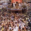 Ratha-Yatra—A Festival for Everyone