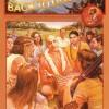 Back To Godhead September 1981 PDF Download
