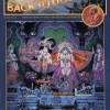 Back To Godhead October 1981 PDF Download