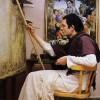 The Arts and Krishna