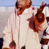 "Srila Prabhupada Speaks Out on Abortion and ""Rabbit Philosophy"""