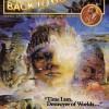 Back To Godhead April 1982 PDF Download