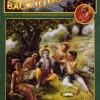 Back To Godhead May 1982 PDF Download